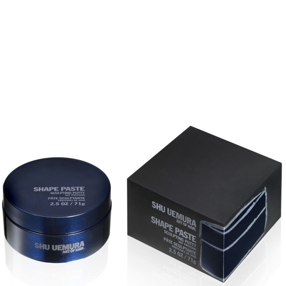 shu-uemura-art-of-hair-shape-paste-71g