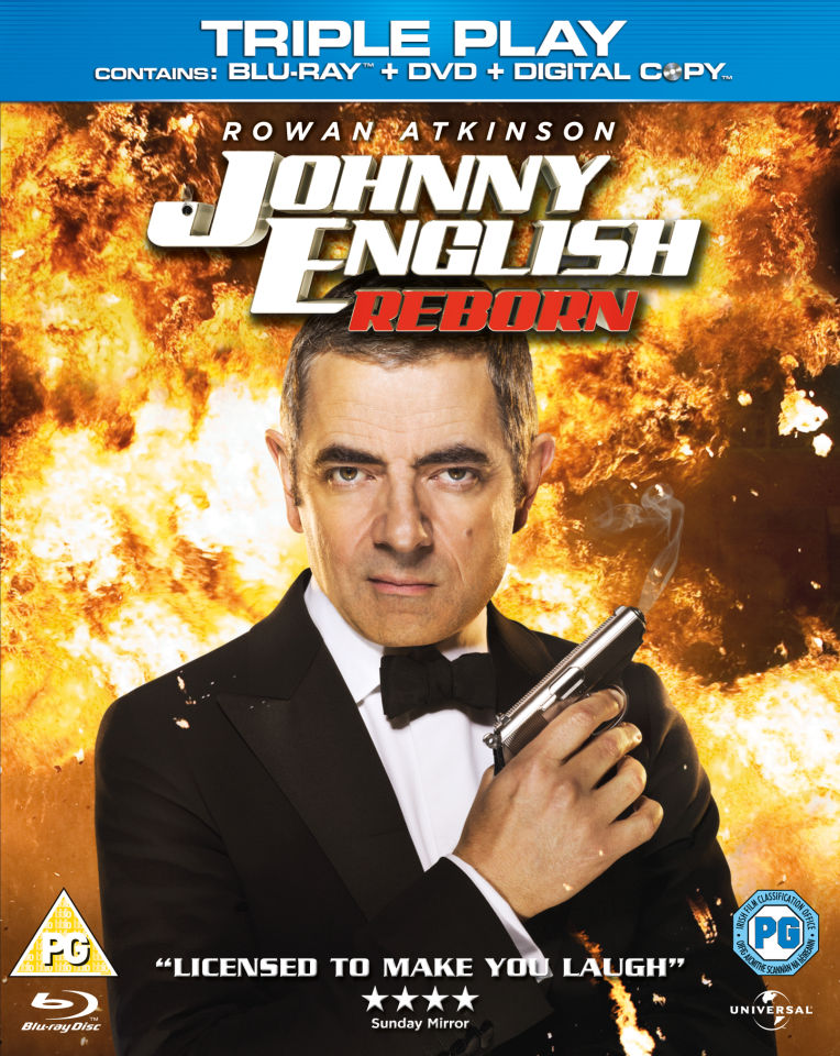 johnny-english-reborn-triple-play-blu-ray-dvd-digital-copy