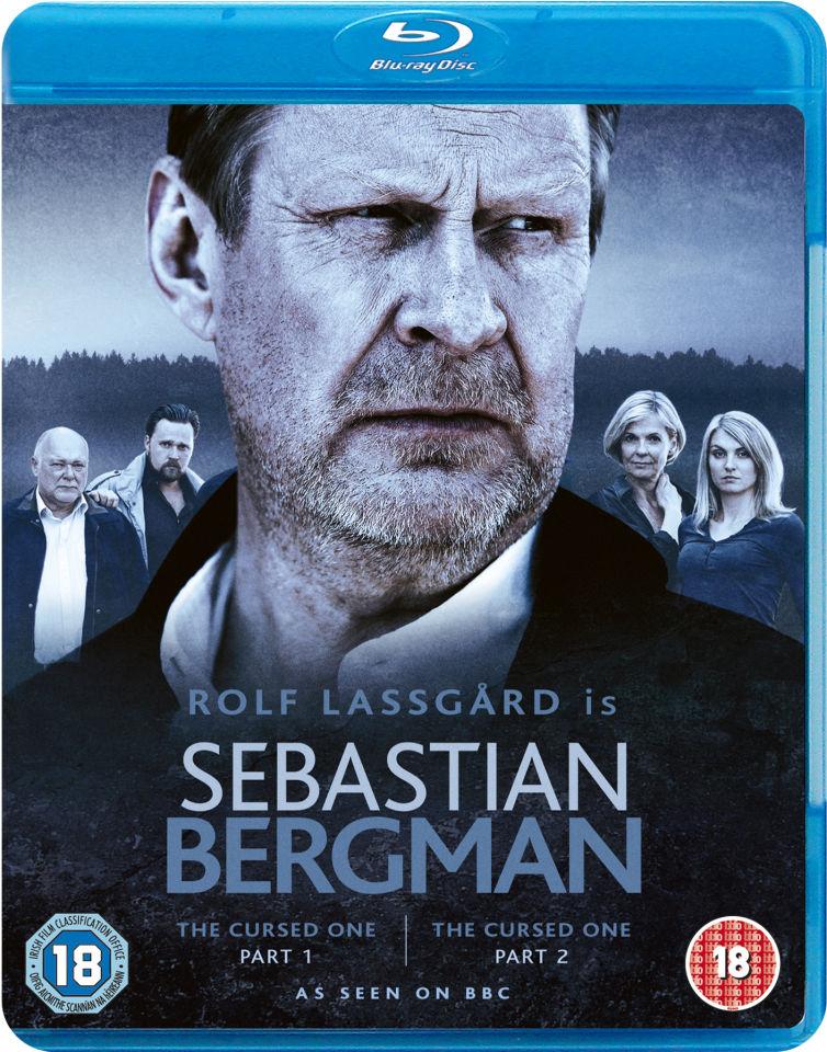 sebastian-bergman-series-1