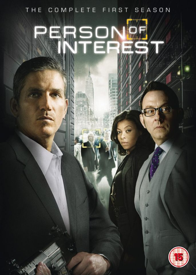 person-of-interest-season-1
