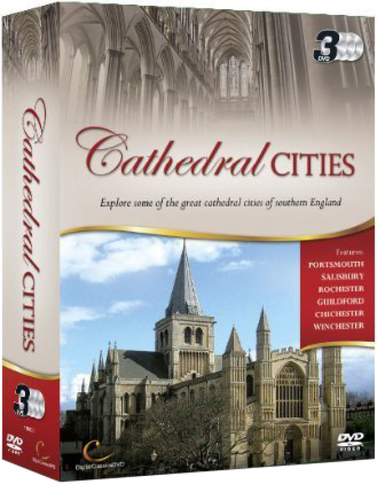 cathedral-cities