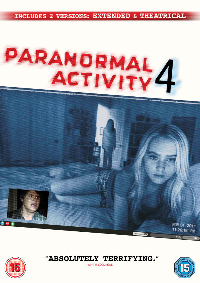paranormal-activity-4-extended-edition
