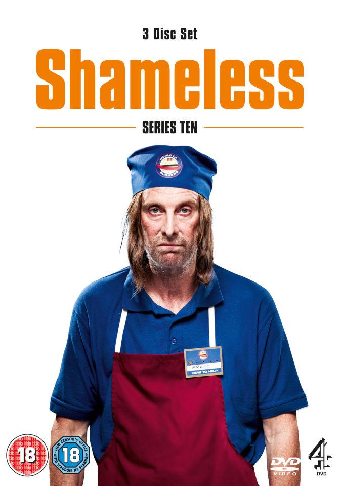 shameless-series-10