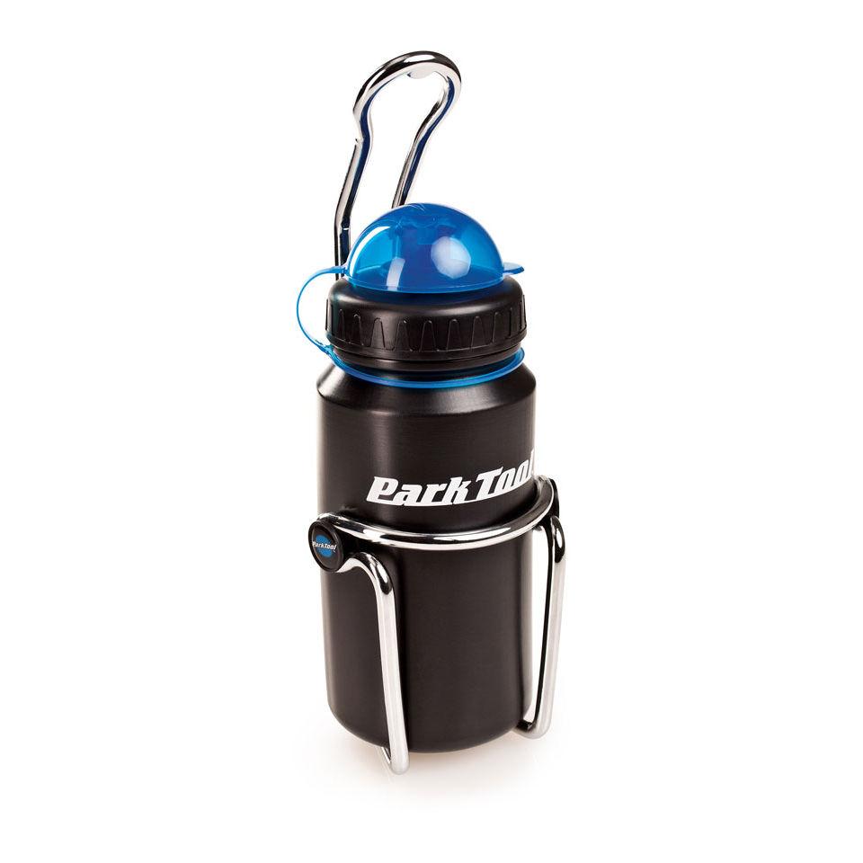 Park Tool BO-5 Wall Mount Bottle Opener