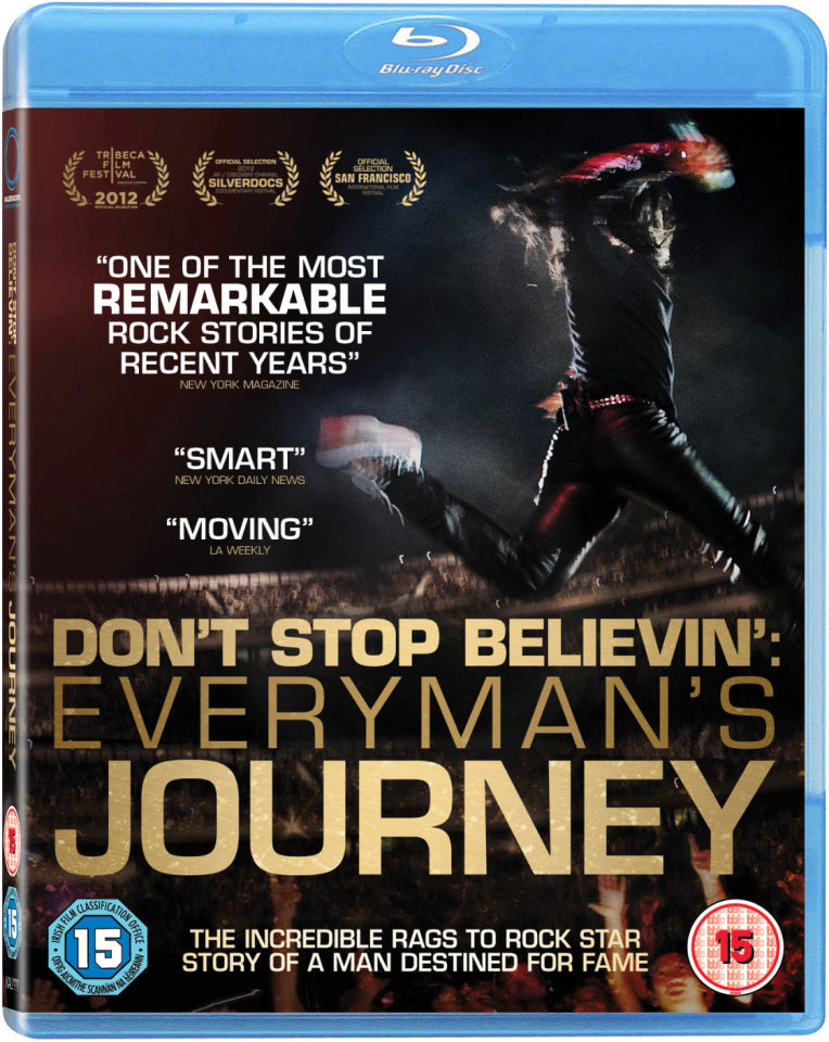 dont-stop-believin-everymans-journey