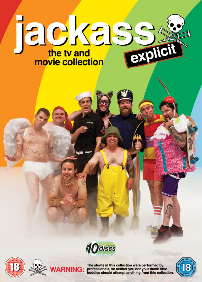 jackass-the-tv-movie-collection-explicit