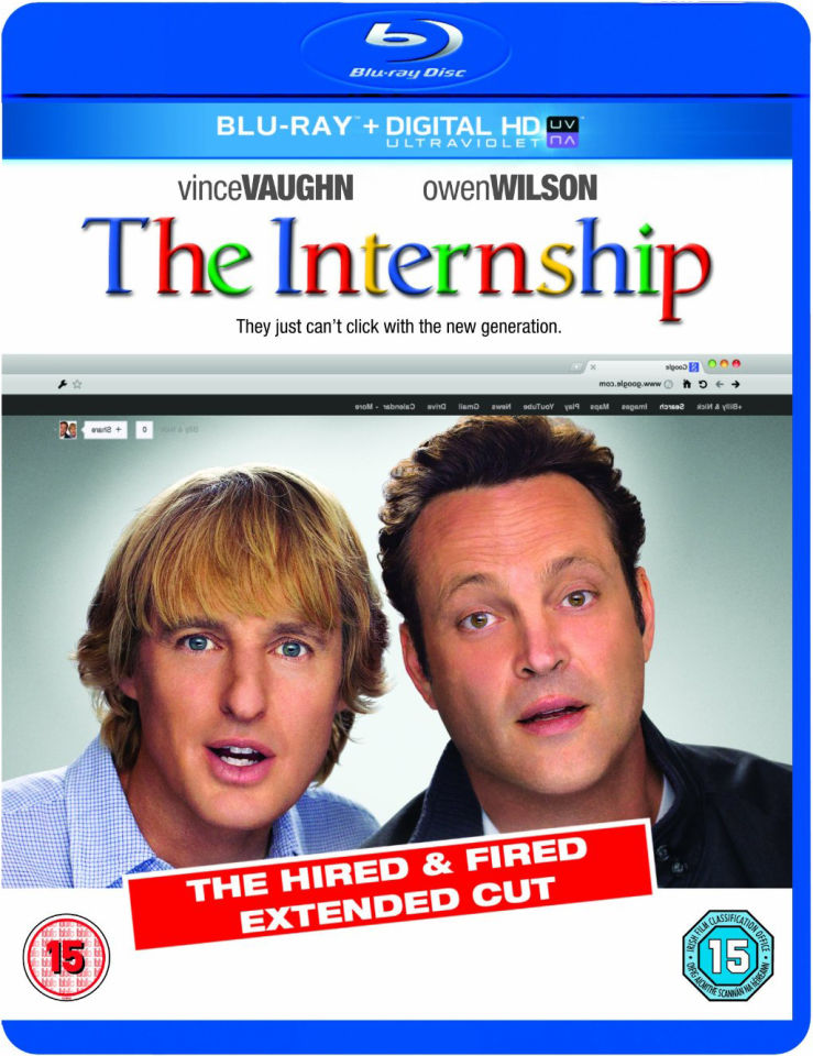 the-internship-includes-ultra-violet-copy