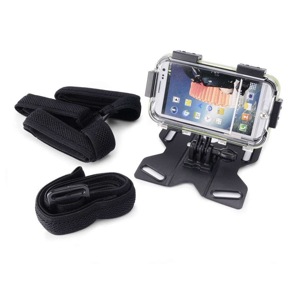 imountz-2-sportscase-for-samsung-galaxy-s3-with-chest-mount