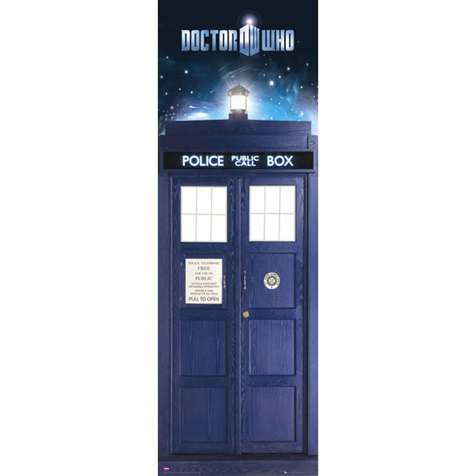 doctor-who-tardis-door-poster-53-x-158cm