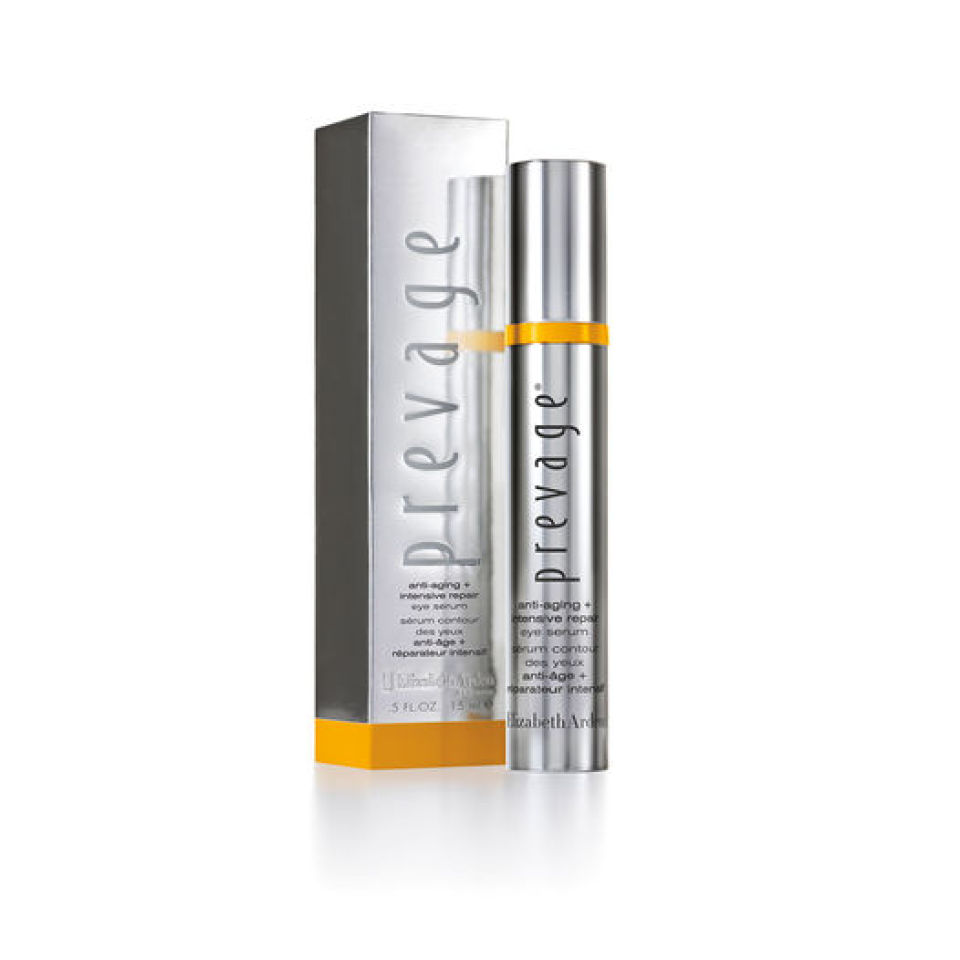 elizabeth-arden-prevage-anti-aging-intensive-repair-eye-serum