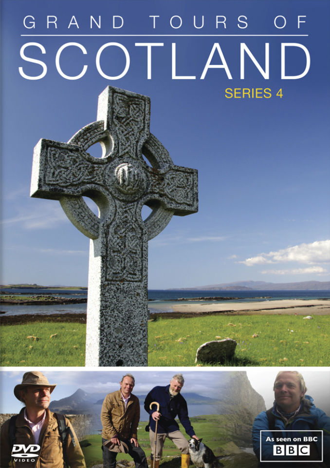 grand-tours-of-scotland-series-4
