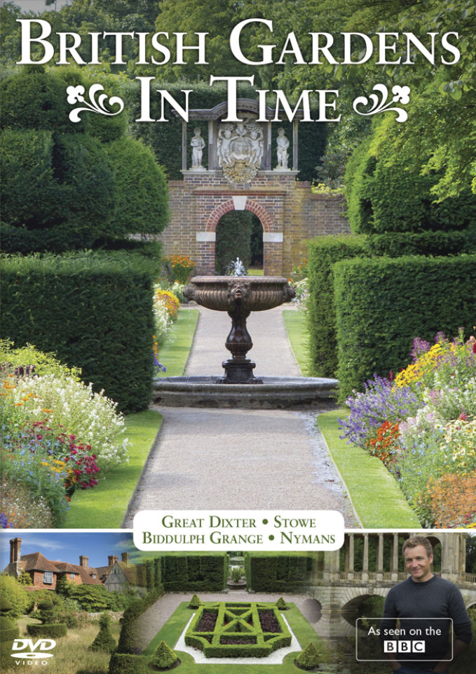 british-gardens-in-time