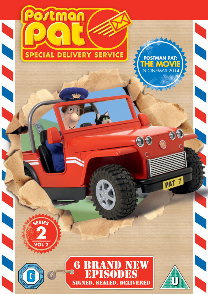 postman-pat-special-delivery-service-series-2-volume-2