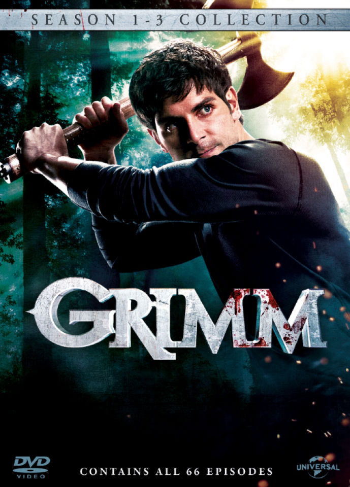 grimm-seasons-1-3