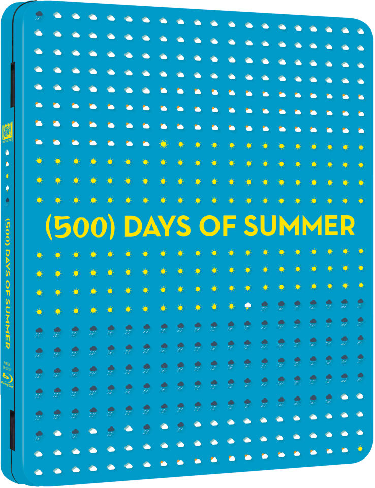 500-days-of-summer-steel-pack-edition
