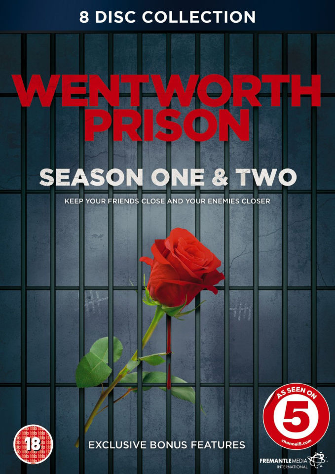 wentworth-prison-series-1-2