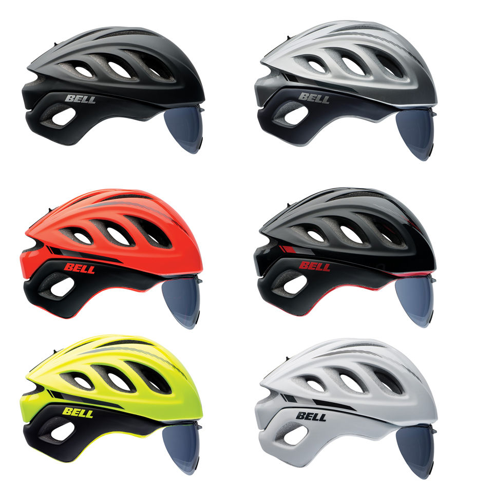 bell-star-pro-shield-cycling-helmet-l-black-red