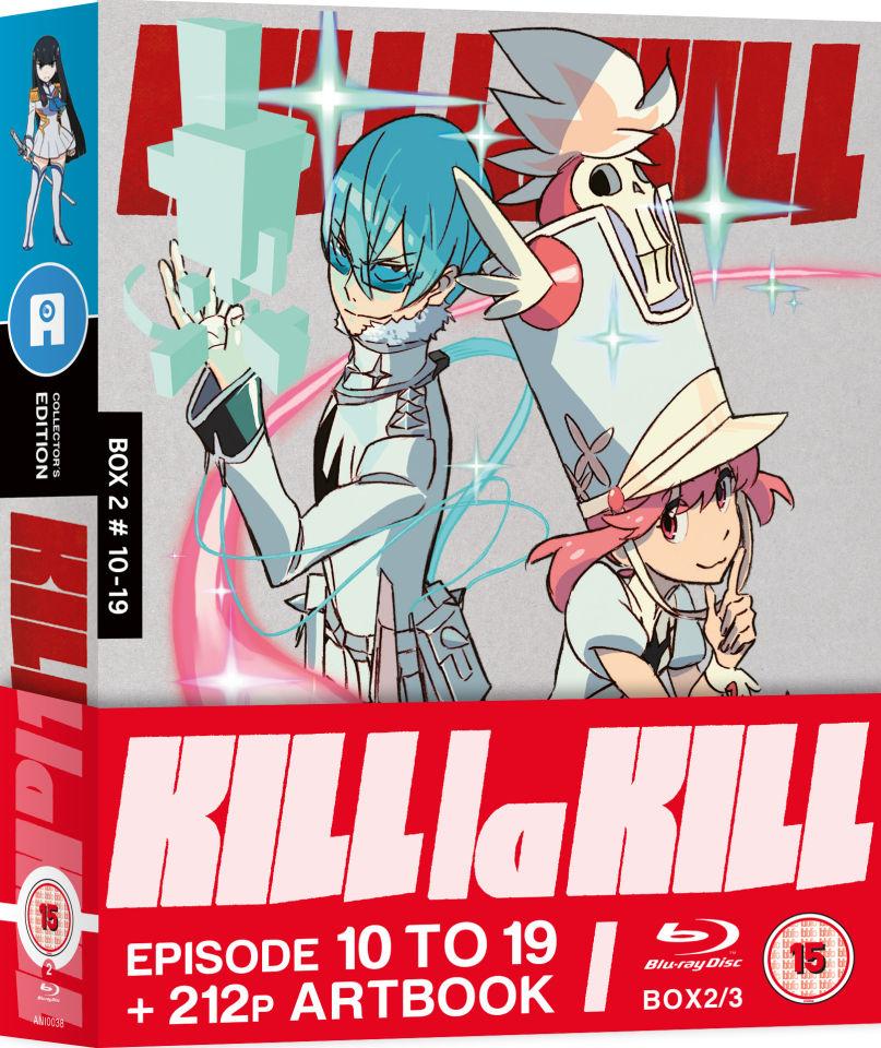 kill-la-kill-collector-edition-part-2-of-3