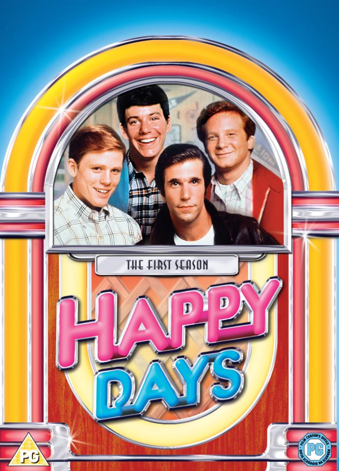 happy-days-season-1
