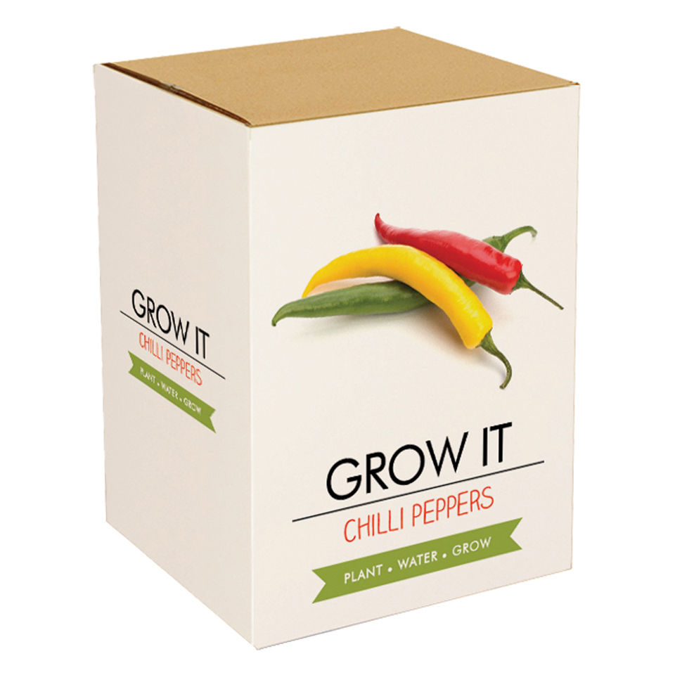 grow-your-own-chilli-plants-gift-set
