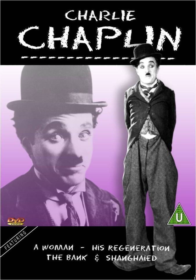 charlie-chaplin-collection-4