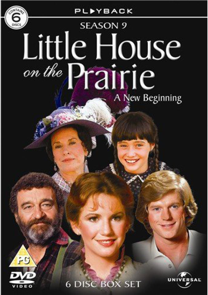 little-house-on-the-prairie-season-9