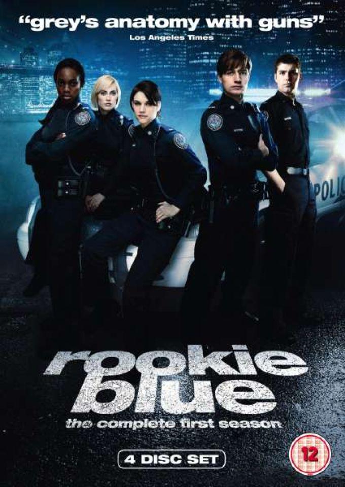 rookie-blue-season-1