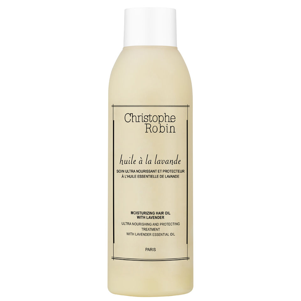christophe-robin-moisturising-hair-oil-with-lavender-150ml