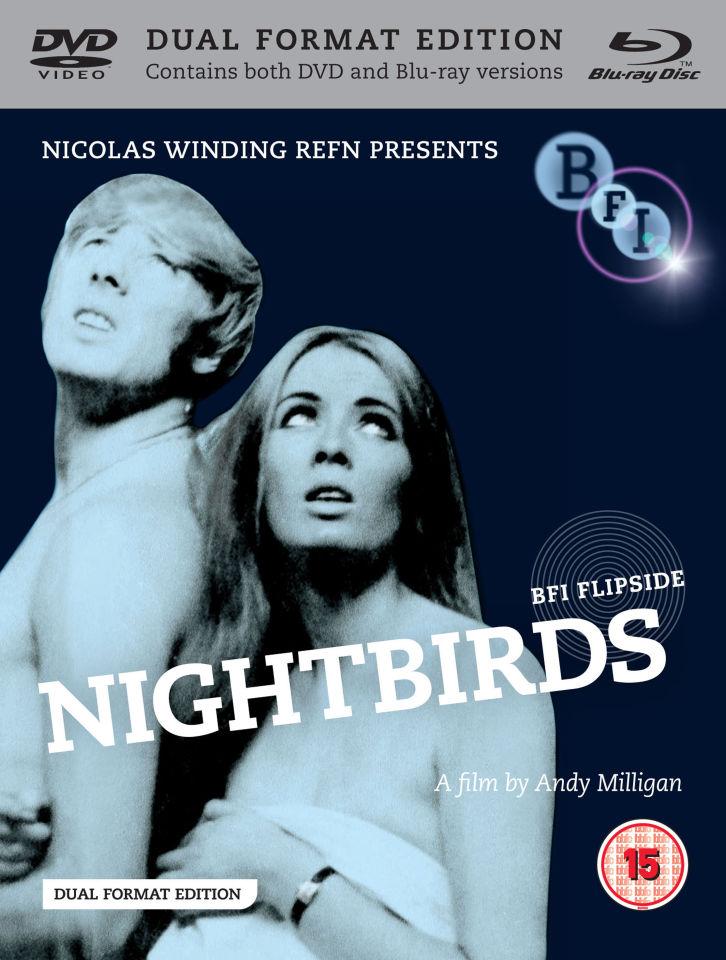 nightbirds-flipside-dual-format-edition