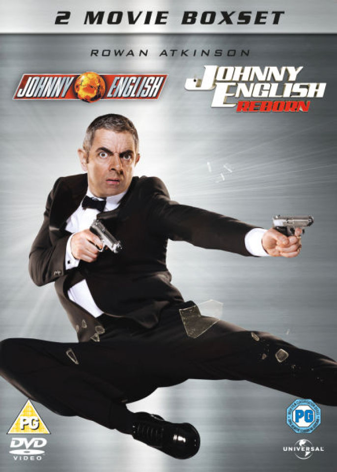 johnny-english-johnny-english-reborn-box-set