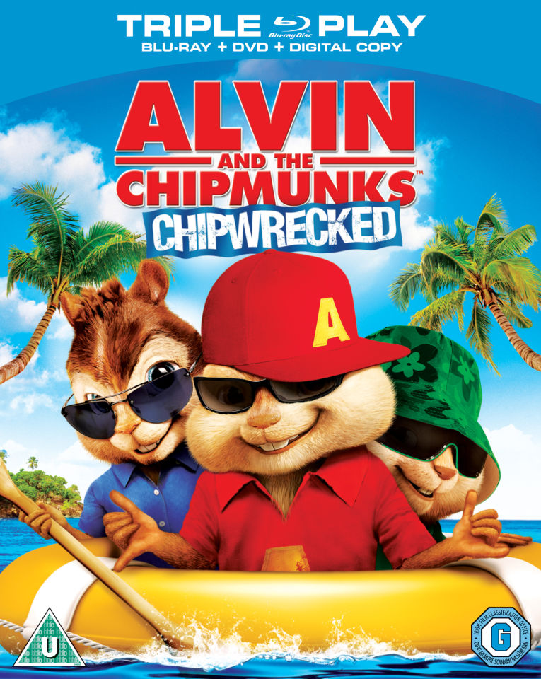 alvin-the-chipmunks-chipwrecked-triple-play-blu-ray-dvd-digital-copy