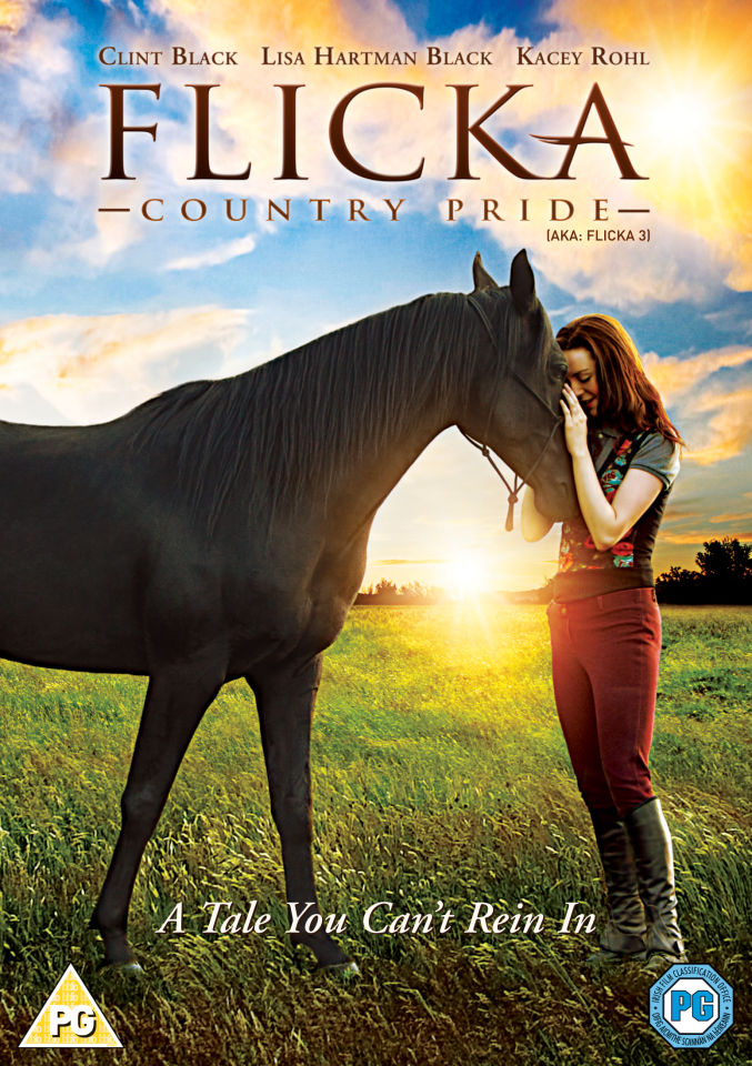 flicka-3-country-pride