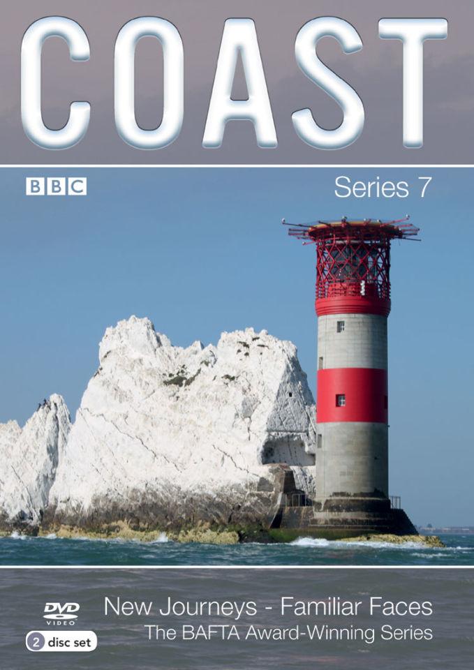 coast-series-7