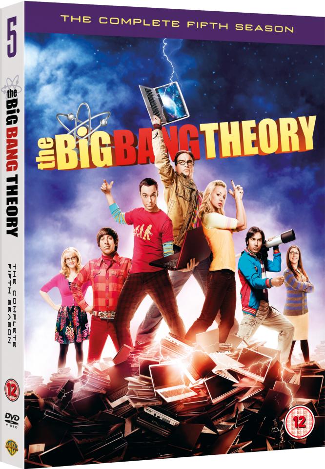 the-big-bang-theory-season-5