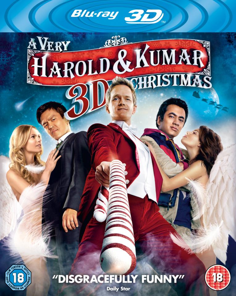 a-very-harold-kumar-christmas-3d
