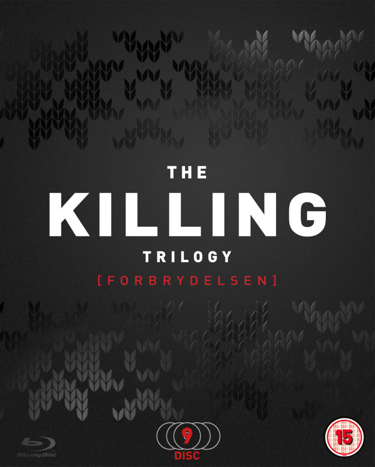 the-killing-1-3-box-set