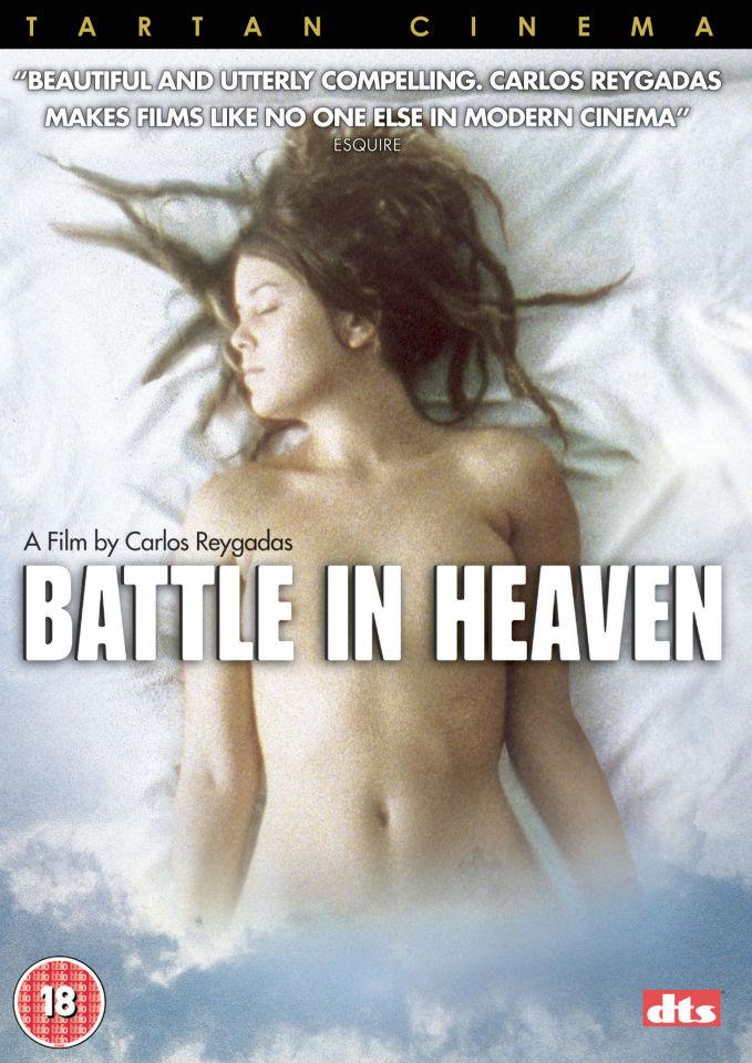 battle-in-heaven