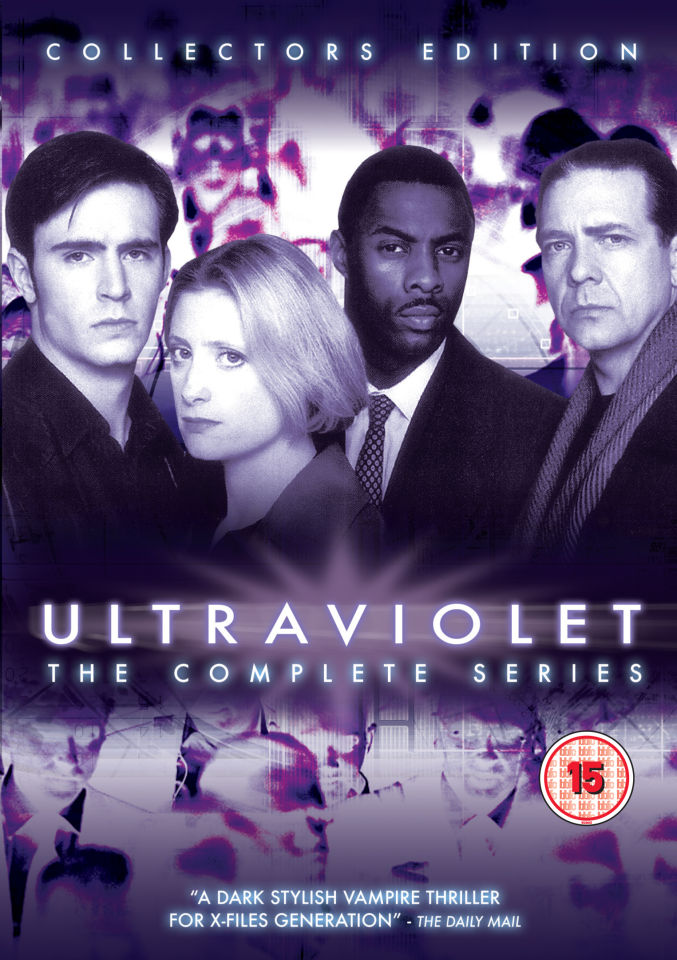 ultraviolet-the-complete-series