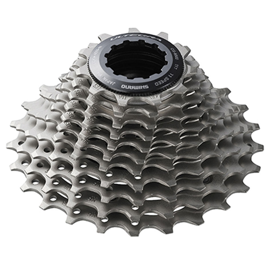 shimano-ultegra-cs-6800-bicycle-cassette-large-ratio-11-speed-11-32t