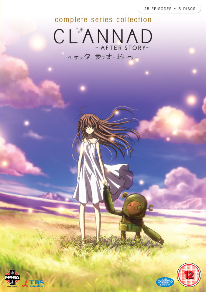 clannad-after-story-the-complete-series-collection