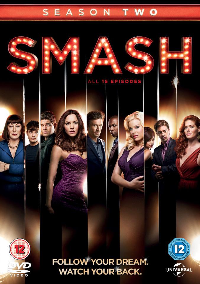 smash-season-2