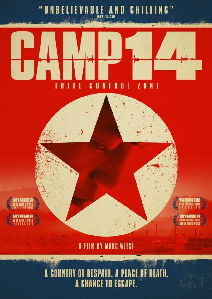 camp-14-total-control-zone
