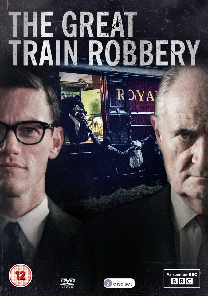the-great-train-robbery-a-copper-tale-a-robbers-tale