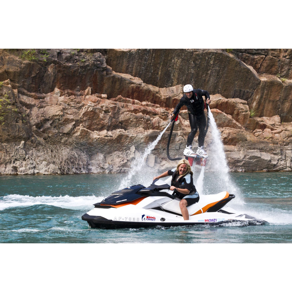 flyboarding-experience