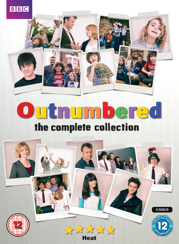 outnumbered-series-1-5