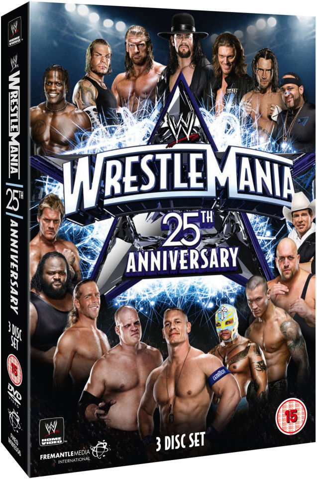 wwe-wrestlemania-25