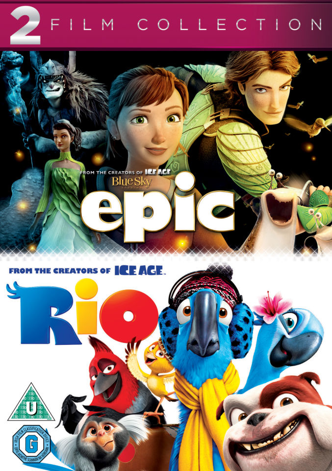 rio-epic