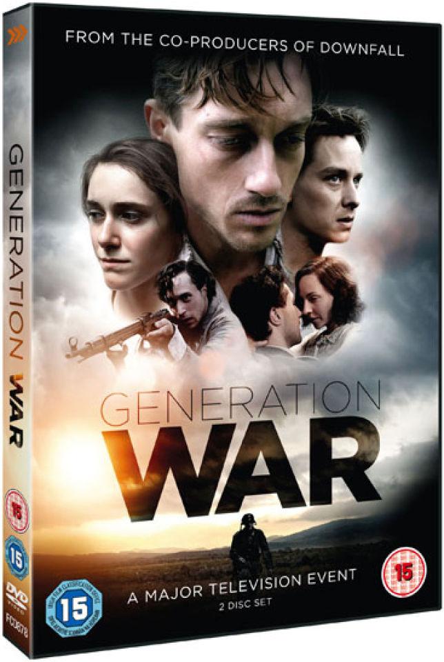 generation-war
