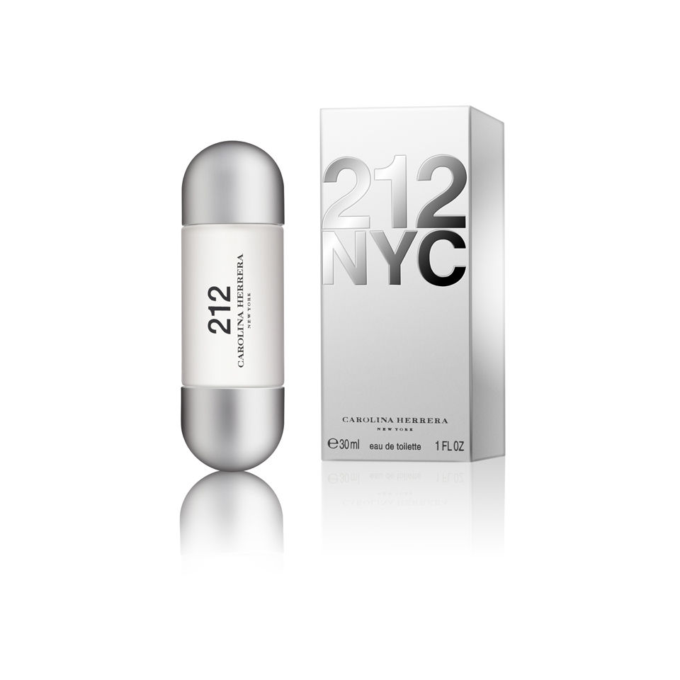 carolina-herrera-212-nyc-eau-de-toilette-30ml