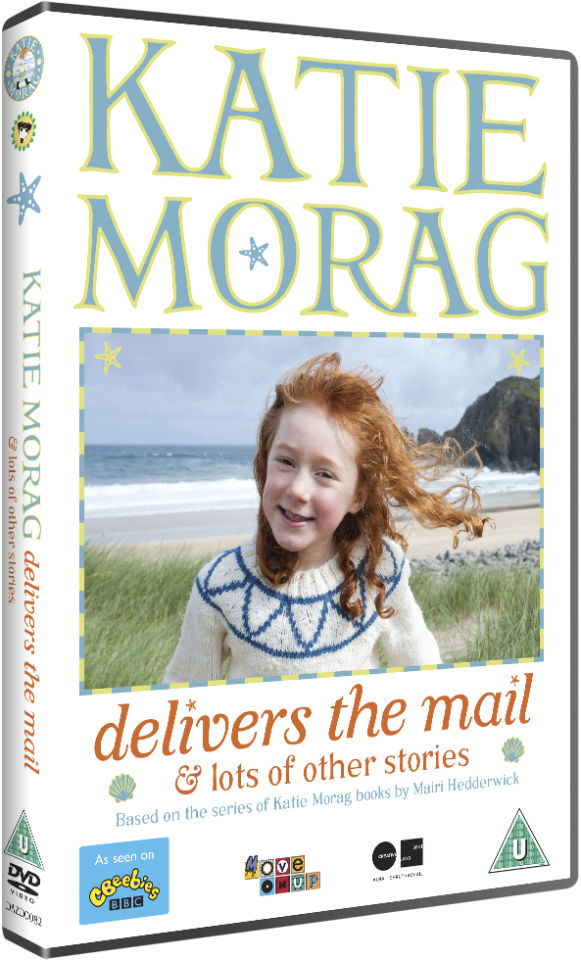 katie-morag-delivers-the-mail-volume-1
